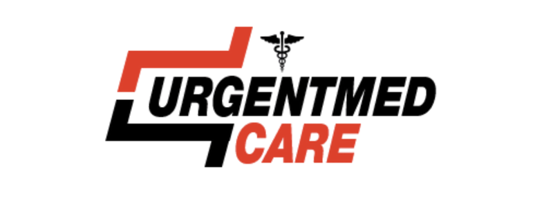 Urgent Care & Walk-In Clinic | UrgentMed Care